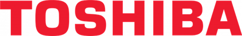 Toshiba Global Commerce Solutions Logo